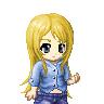 namines-twin's avatar