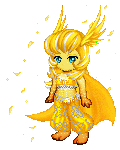 Fairy_Of_Fire2823