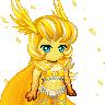 Fairy_Of_Fire2823's avatar