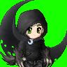 foluke's avatar