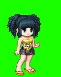 I love you d0rkfacee's avatar