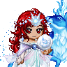 Acrinia's avatar