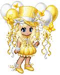tiggerhunni's avatar