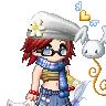SakuMeiMei's avatar