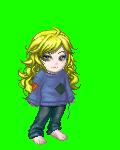 emmie_starz's avatar