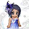 x_Dark_Eclipse_x's avatar