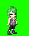 little karura xD's avatar