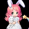 Seishuku Hime's avatar