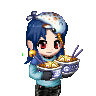 bloodyredroses123's avatar