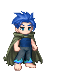 aqua_steven's avatar