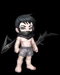 Dark Necronus