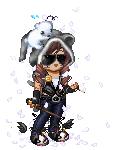 bamgirl596's avatar