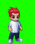 The _Dragon KiIng's avatar