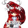 Silverbleed's avatar
