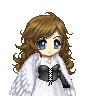 x-Alexiel-x's avatar