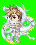 [Tigger]'s avatar