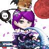 Xsoul_eaterX36's avatar