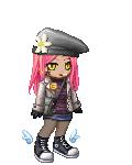 esuri's avatar