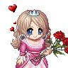 Leogurl548008's avatar