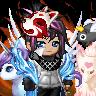 Forbidden_Uchiha's avatar