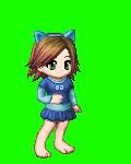 little-kitty-baby9978's avatar