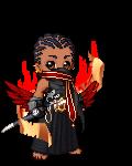the_dark_shadowninja's avatar