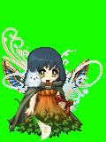 HalcyonSpirit's avatar