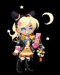 starrrah's avatar