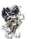 C u ddl3Y Po0 b3aR's avatar