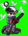 P0INDEXTER's avatar