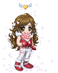 AznAngelluv's avatar