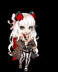 missmiia212's avatar