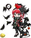 Demonic_Mistress_Of_Sound