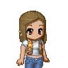 ll-- N ii A --ll's avatar