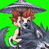 darkwolfsolider's avatar