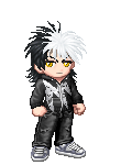 billybobman123's avatar