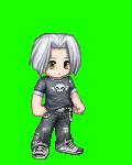 kenchi01's avatar