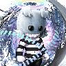 Dx2's avatar