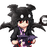 Chedipe's avatar