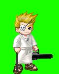 w3gsta's avatar