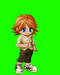 ~Forgotten~_~Angel~'s avatar