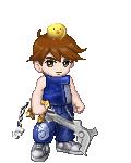 [[AlexBCDEFG]]'s avatar