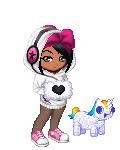 Brittney_Says's avatar
