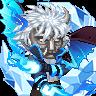 domestic raptor's avatar