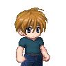 Markyto's avatar