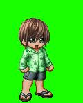 sexiest around's avatar