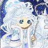Lillagon's avatar