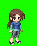 1LoNeLyHeaRt 1's avatar