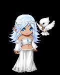 Eclipsia00's avatar