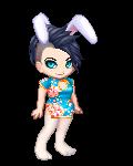 xxCherriukixx's avatar